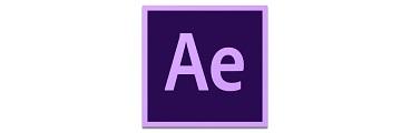 Ae如何制作文字混排动画效果-Ae制作文字混排动画效果教程