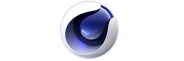 C4D材质球怎么添加烟雾效果-C4D材质球添加烟雾效果教程