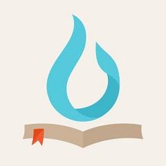 ceb文件阅读器(Apabi Reader)4.5.2 官方版