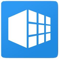 软媒魔方6.2.5.0 正式版