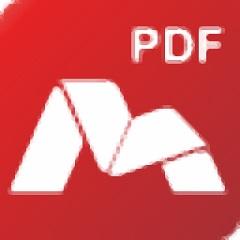 PDF编辑工具(Master PDF Editor)5.7.53 正式版
