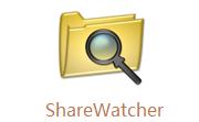 ShareWatcher