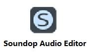 Soundop Audio Editor下载
