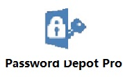 Password Depot Pro15.1.0 官方版