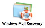 Windows Mail Recovery