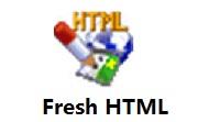 FreshHTML Pro