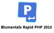 Blumentals Rapid PHP 2018