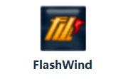 FlashWind