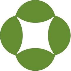 苏州银行网上银行1.0 官方版