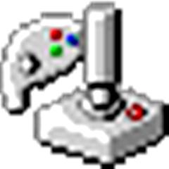 JoyToKey手柄模拟器