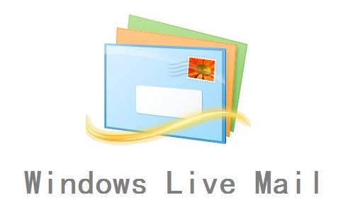 Windows Live Mail