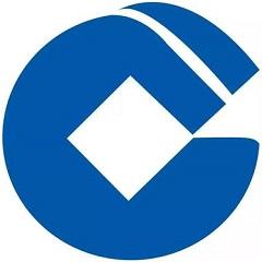 中国建设银行网银盾3.3.6.8 官方版