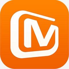 芒果TV6.3.9.0 官方版