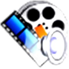 SMPlayer播放器21.1.0.0 最新版