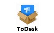 ToDesk下载