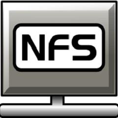 TFTP Server9.1 官方版