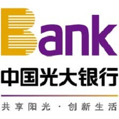 中国光大银行网上银行控件3.0.1.7 官方版