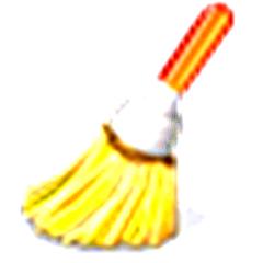 The Cleaner(特洛伊木马专杀)7.2.3512 官方版