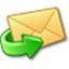 Auto Mail Sender Standard Edition16.0.101 中文版