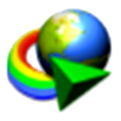 Netscape9.0.0.6 官方版