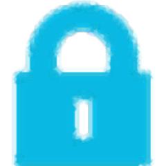 西数移动硬盘加密工具(WD Security)2.0.0.48 官方版