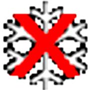 超级任务管理器(antifreeze)1.01 正式版