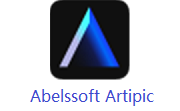 Abelssoft Artipic下载