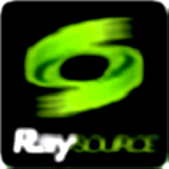 fs2you下载器(RaySource)2.5.1.1 正式版