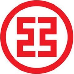 中国工行个人网上银行助手