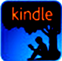 kindle电子书阅读器(Kindle For PC)1.32.61109 最新版