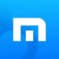傲游浏览器(Maxthon)6.1.0.2000 最新版