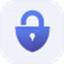 AnyMP4 iPhone Unlocker1.0.18 中文版