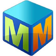Mindmapper17 官方版