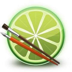 电脑绘画软件(easy paint tool sai)1.2.5 官方版