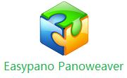 Easypano Panoweaver下载