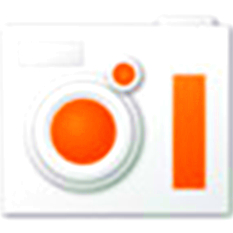 oCam500.0 正式版