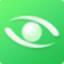 kk网页变化监控工具1.12 最新版