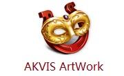 AKVIS ArtWork下载