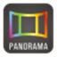 WidsMob Panorama2.5.8 中文版