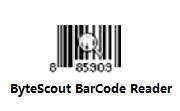 ByteScout BarCode Reader段首LOGO