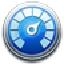 金山网游加速器3.0 电脑版