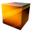 PraxisLIVE4.4.0 中文版