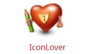 IconLover下载