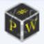 pwgen2.9.0 中文版