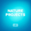 NATURE projects1.18.02839 中文版