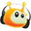 漫步音频云音效助手2.8 官方版