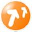 mAirList Audio Logger1.3.6 官方版