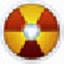 简易随机密码生成器1.1 官方版