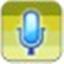 TXT文本有声阅读器1.2 官方版