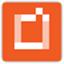 Imaging Edge Desktop1.0.0.12110 官方版